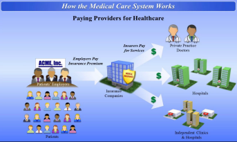 medicare-healthcare-graphic-symbol-courtroom