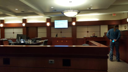 courtroom-provided-audiovisual