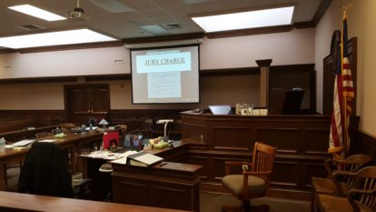 jury-box-visual-courtroom-av