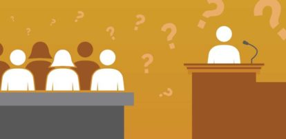 jurors-ask-questions-courtroom